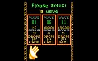 Klax MS-DOS captura2