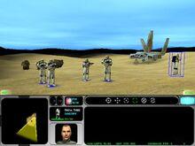 Star Wars - Force Commander.jpg