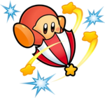 Waddle Dee Sombrilla.png