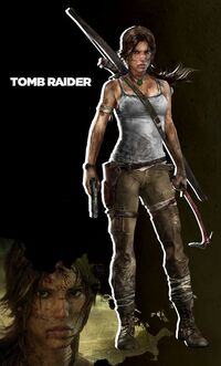 Lara Croft 2013.jpg