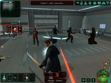 Star Wars- Knights of the Old Republic.jpg