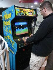 Videojugador de Arcade.jpg