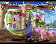 Zatch Bell! - Mamodo Battles capura 27