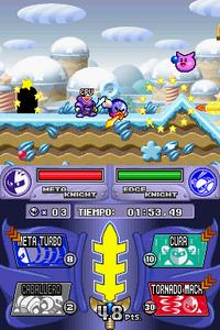 KirbySSUcap5.png