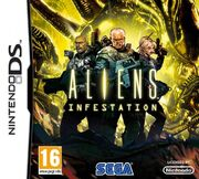 Aliens - Infestation - Portada.jpg