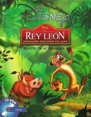 El Rey León Operación Dominios del Clan.jpg