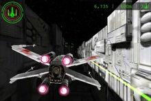 Star Wars Trench Run.jpg
