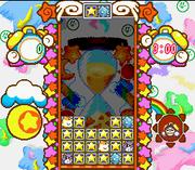 KirbynoKKKscreen8.png