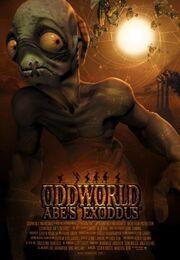Oddworld Abe's Exoddus The Movie.jpg