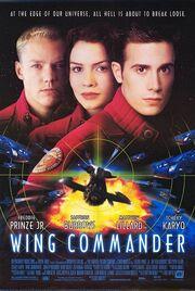 Wing Commander film.jpg