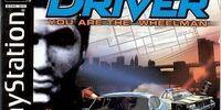 Driver (juego)