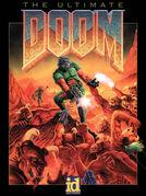 Portada Ultimate Doom.jpg
