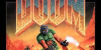 Doom (juego)