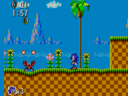SMS Sonic the Hedgehog.png