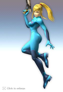 Archivo:Zero-suit-samus.jpg