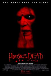 House of the Dead film.jpg