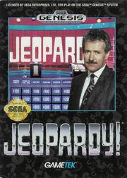 Jeopardy! (1992) - Portada.jpg