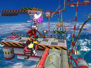 Sonicheroes2