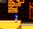 SonicBlastscreen.png