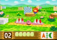Kirbys64shot.jpg