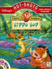 Disney's Hot Shots - Hippo Hop.jpg