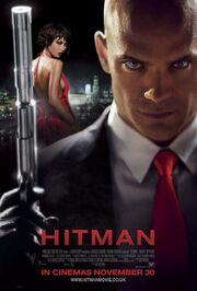 Hitman film.jpg