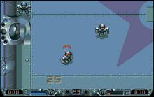 Speedball 2 captura4.png