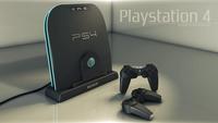 Playstation-4-soyny
