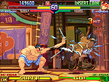Archivo:Street Fighter Alpha 3.png