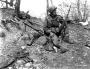 Korean War HA-SN-98-07010