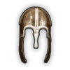 Leather Helm.png