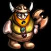 Viking Doll.png