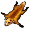 Fox Pelt.png
