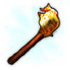 Friendship Torch.png