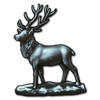 Stag Statue.png