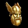 Odin's Mask.png