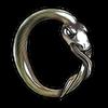 Ouroboros Bracelet.png