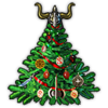 Viking Christmas Tree.png