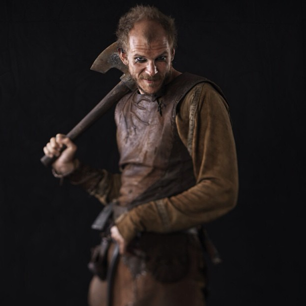 Floki............... Latest?cb=20140126070303