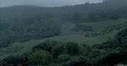 Screen Shot 2014-04-25 at 8.15.14 PM