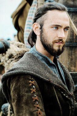 Athelstan Vikings