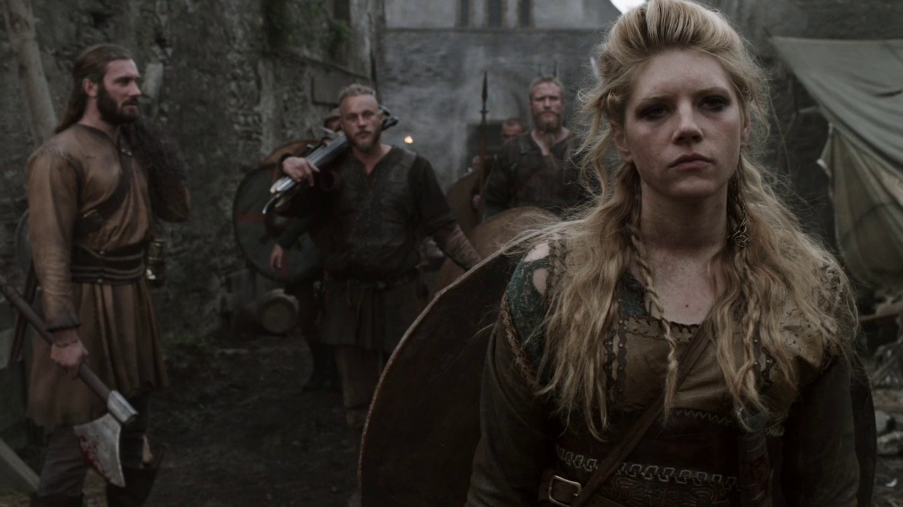 lagertha vikings wiki fandom powered by wikia. Black Bedroom Furniture Sets. Home Design Ideas