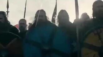 Vikings 4x18 Sneak Peek 1