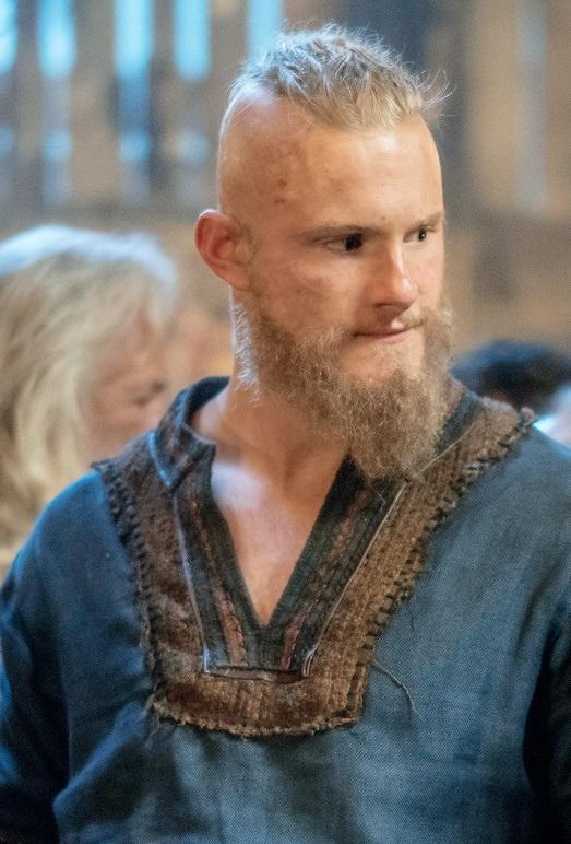 Björn Vikings