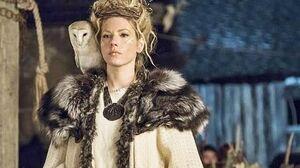 "Vikings 4x18 Promotional Photos ""Revenge"" Season 4 Episode 18"