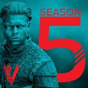 Season V teaser picture