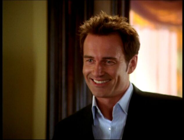 File:Cole Turner.jpg