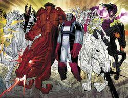 Horseman-of-the-apocalypse-photo-u1
