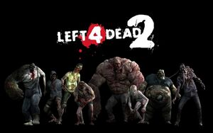 Left4dead2infected-1-