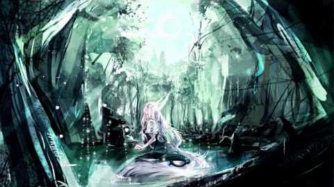 Malicious 東方 Touhou Unplugged Classic 159